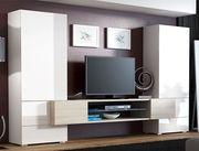 Мебель для гостиной CAMA (Польша)