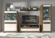 Мебель для гостиных BRW (Польша) – мебельные стенки и модульные компле